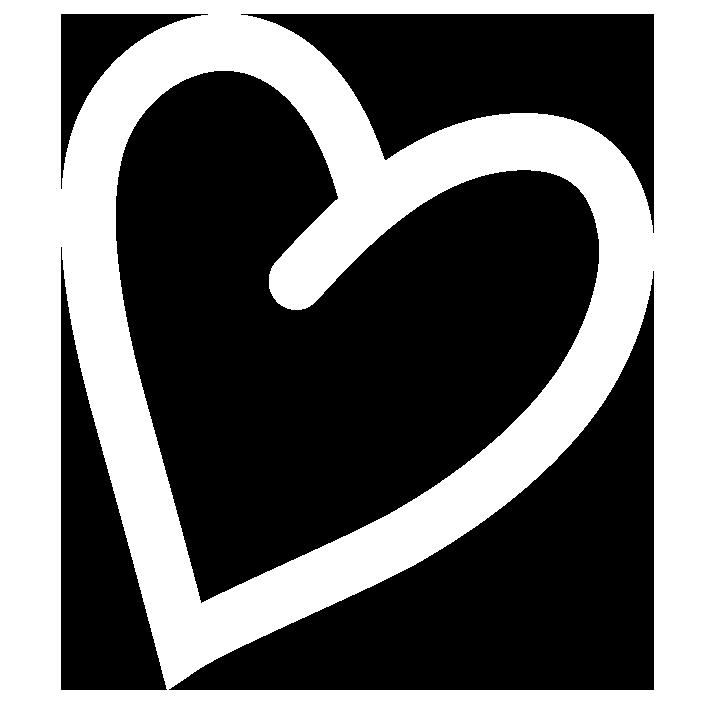 Klosterschänke Logo Herz